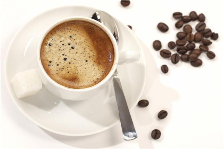 埃特薇尔咖啡加盟