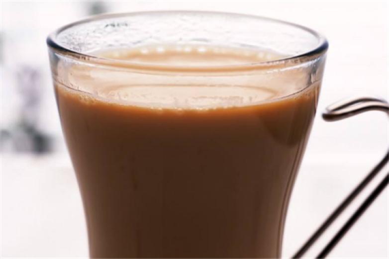 八桥甜品抹茶加盟