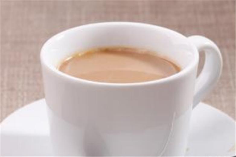甲妻旺夫白咖啡加盟
