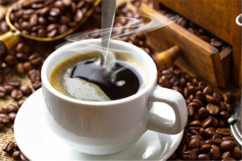 悠咖咖啡加盟