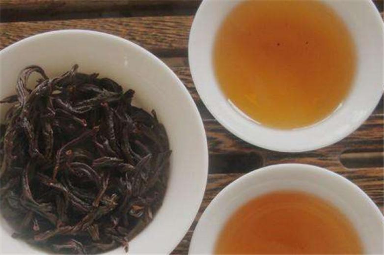 凯月茶楼加盟