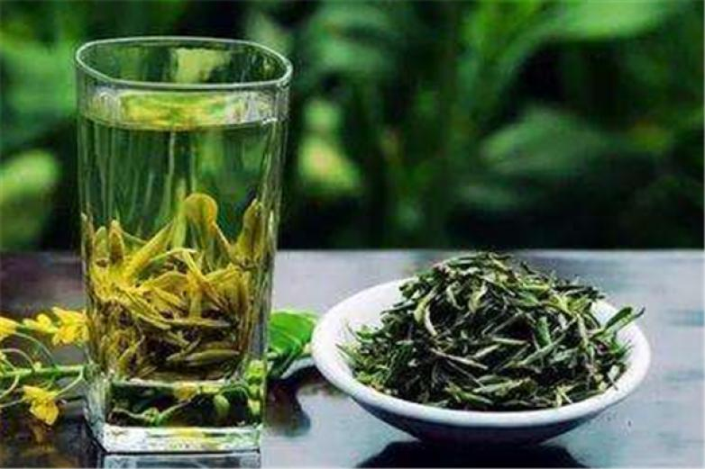 优之茶休闲茶品加盟