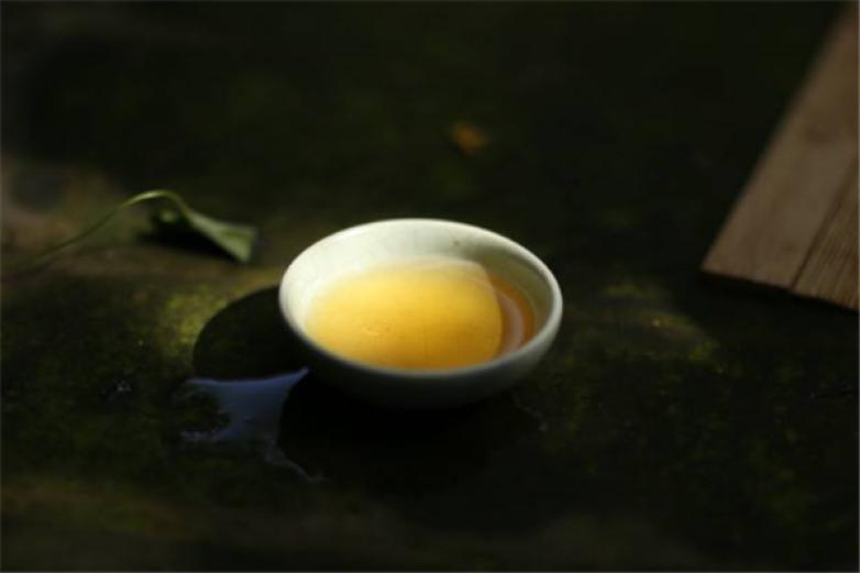悠之味茶工坊加盟