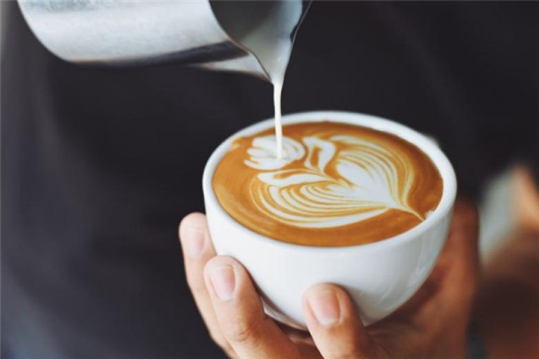 御舰咖啡加盟