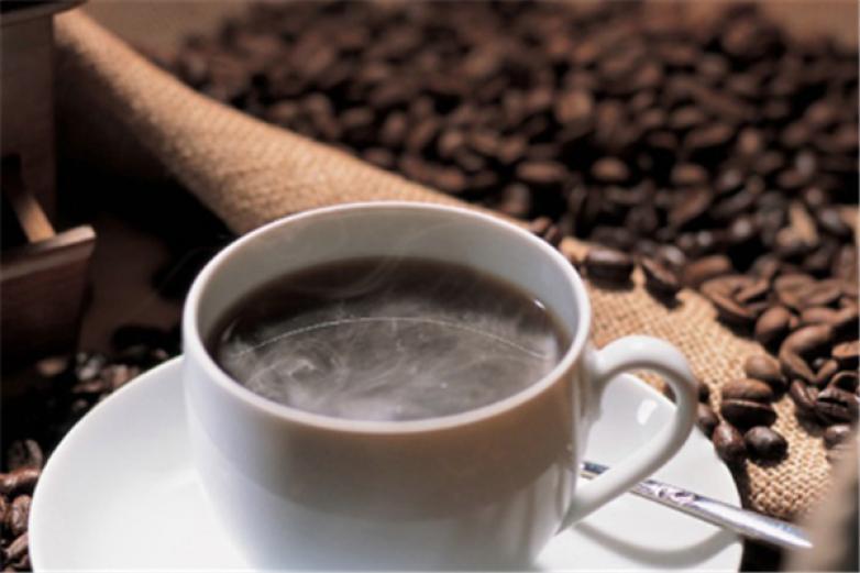 亚绿咖啡加盟