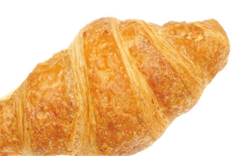 欧贝斯面包加盟