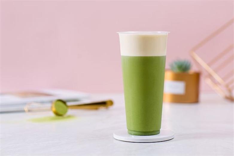 紫泉本草茶饮饮品加盟
