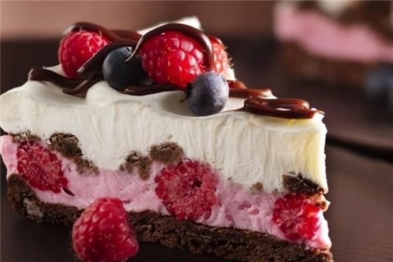 多乐滋蛋糕加盟