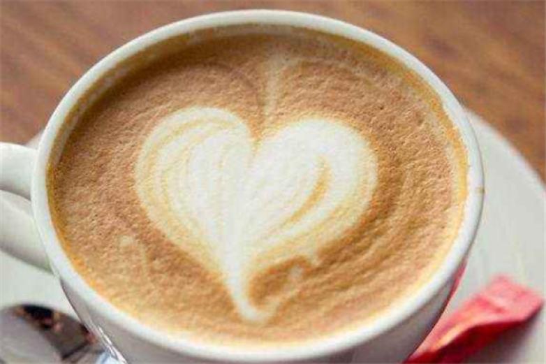 故事吧咖啡加盟