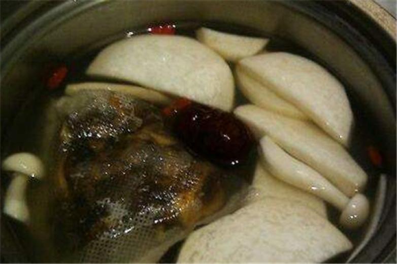 食代码火锅料理加盟