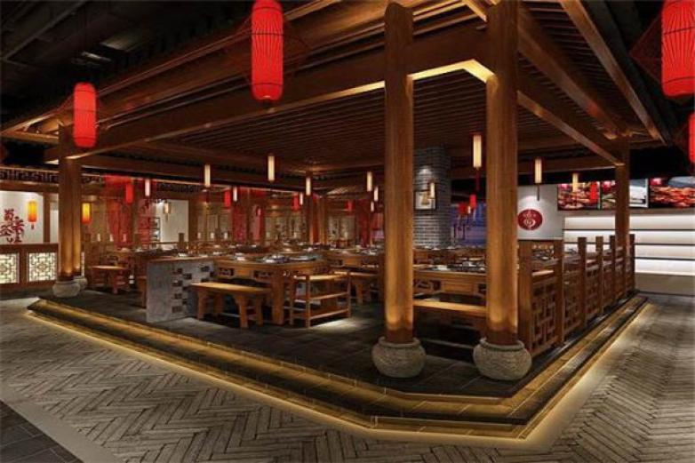 杭州砂锅串串香加盟