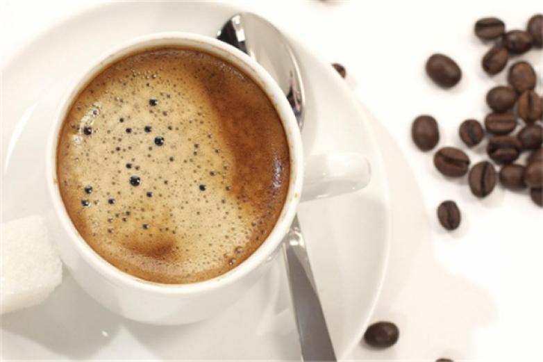 左右时光咖啡加盟