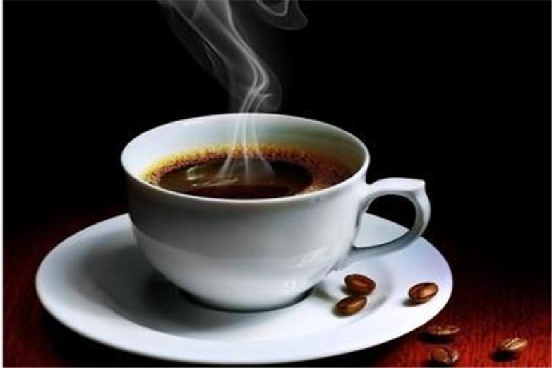 拉芳舍咖啡加盟