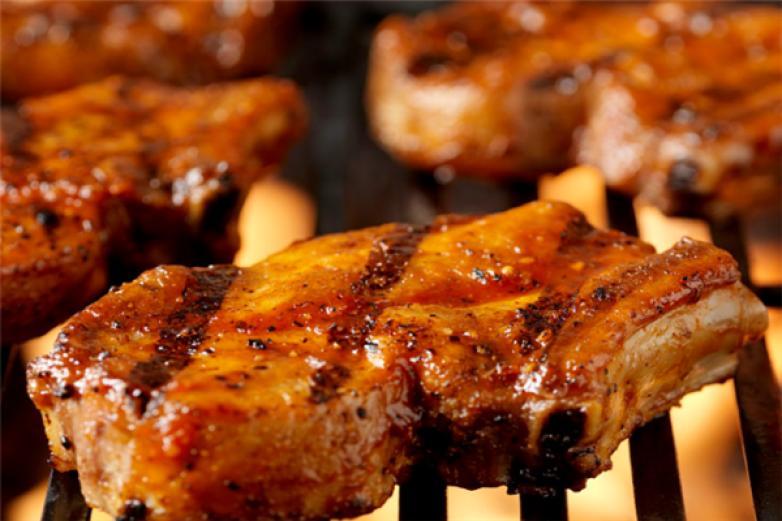馨烤肉加盟