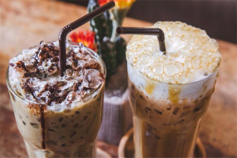 誉世晨奶茶饮品加盟