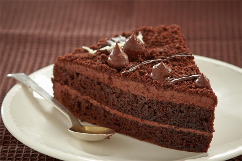 好運來蛋糕甜品加盟
