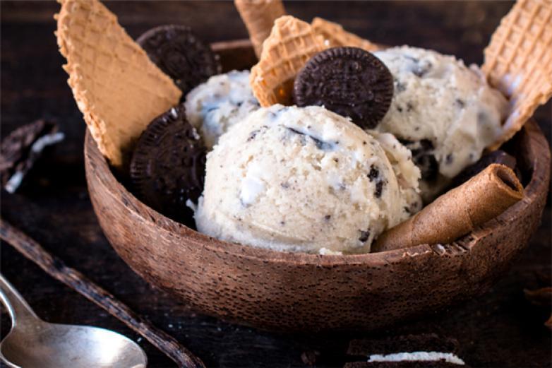 1717意式冰淇淋加盟