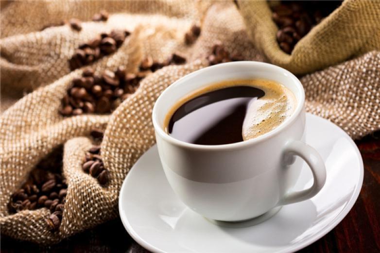 泛咖啡加盟