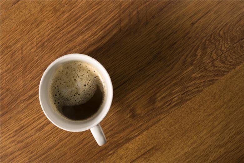 巴盾杯状咖啡加盟