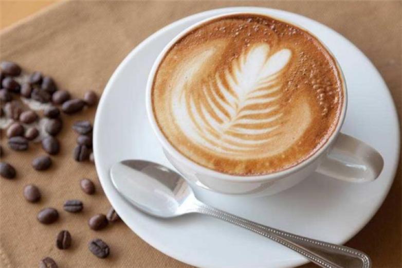 爱梦想咖啡加盟