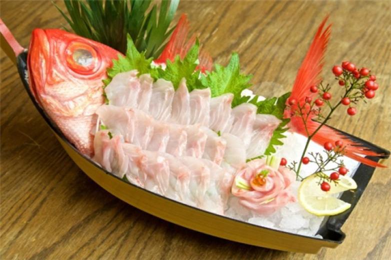 Sushi Yano加盟