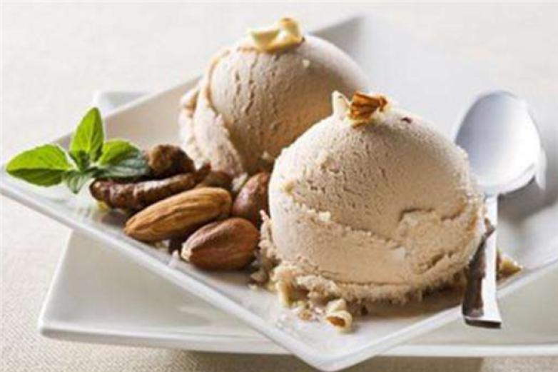 活雪工坊冰淇淋加盟