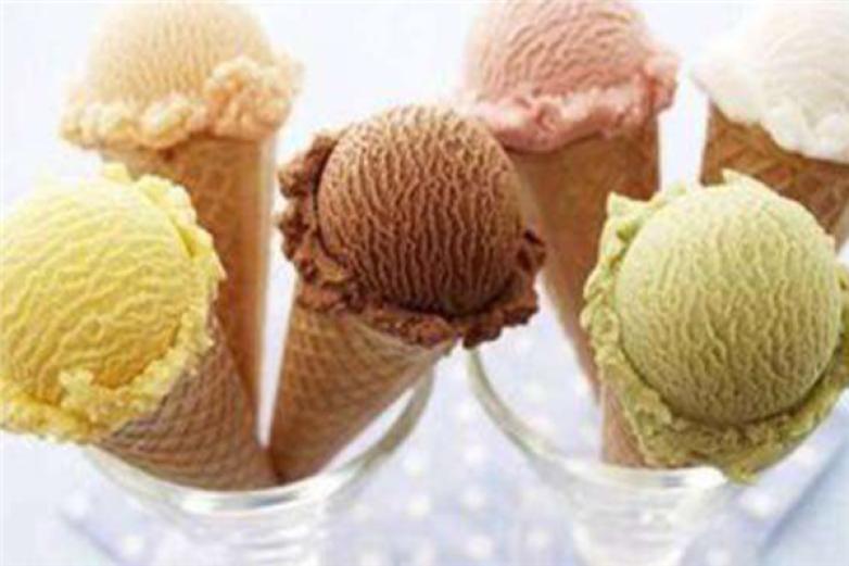 优斯达冰淇淋加盟