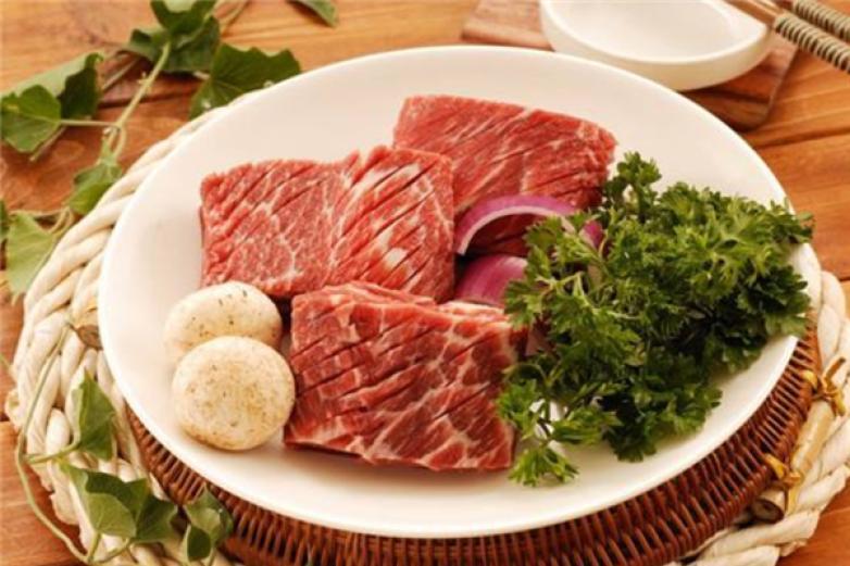 韓豆料理加盟