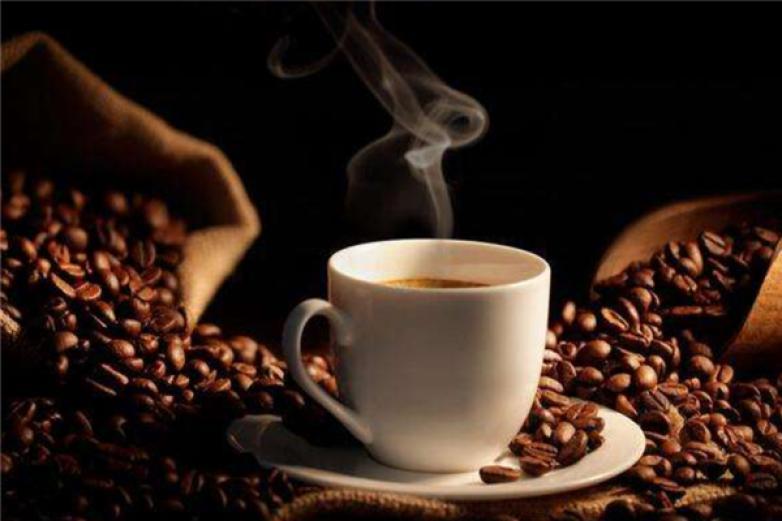 豆冠咖啡加盟