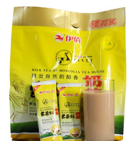 伊佰奶茶粉