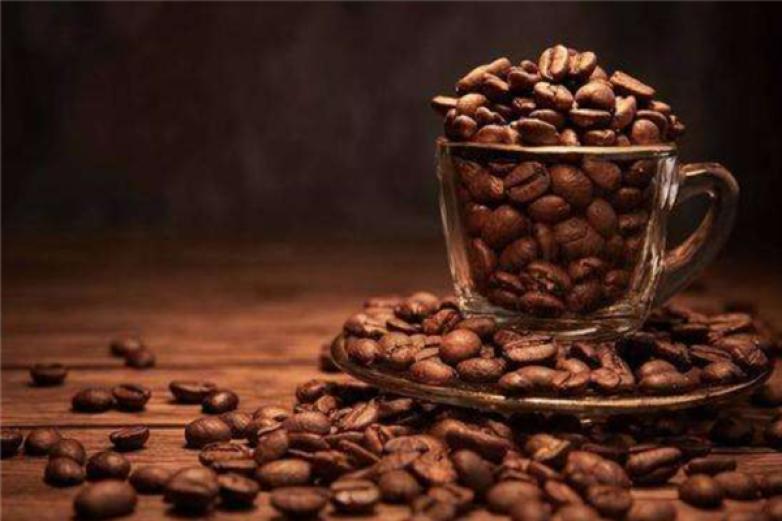 艾乐比卡咖啡加盟