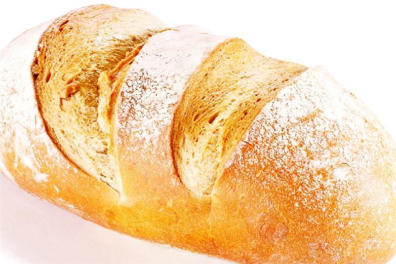 牛奶香米面包蛋糕加盟