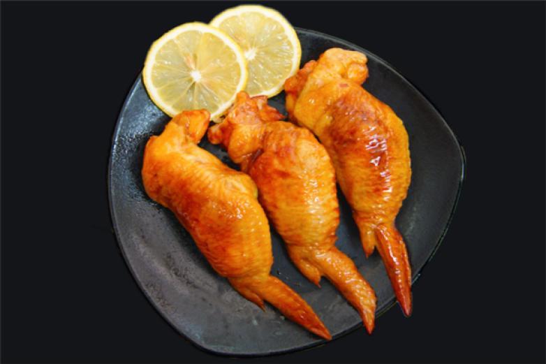武林夜市鸡翅包饭加盟