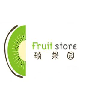 碩果園水果店
