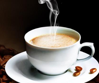 富佳源咖啡