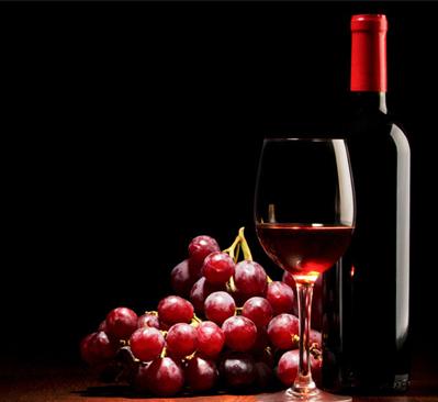 keep wine葡萄酒