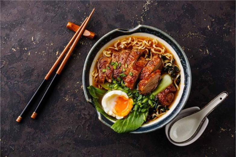 光谷泰国菜加盟