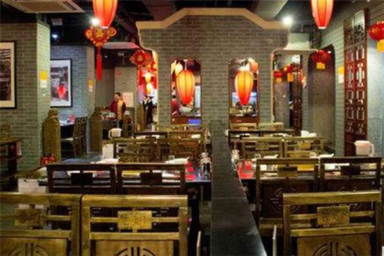 上海鲜榨果汁加盟