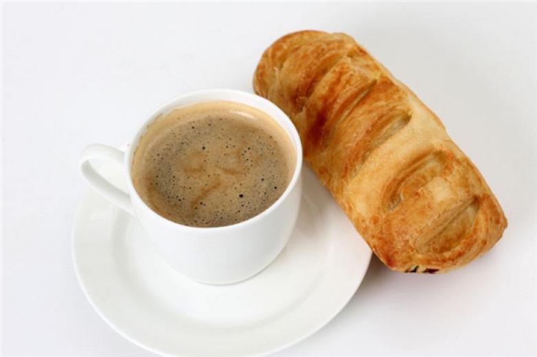 卡诺咖啡面包加盟