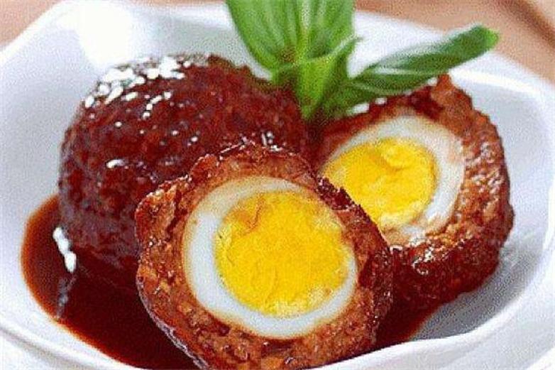 金汤勺泰国菜加盟