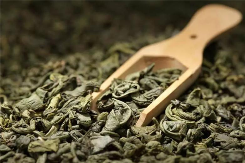 茶艺茶叶加盟