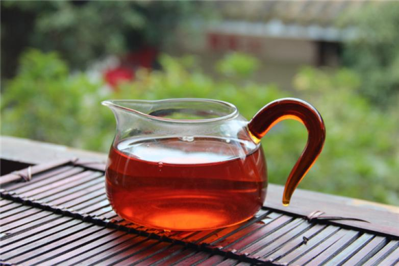 魏记茶叶加盟