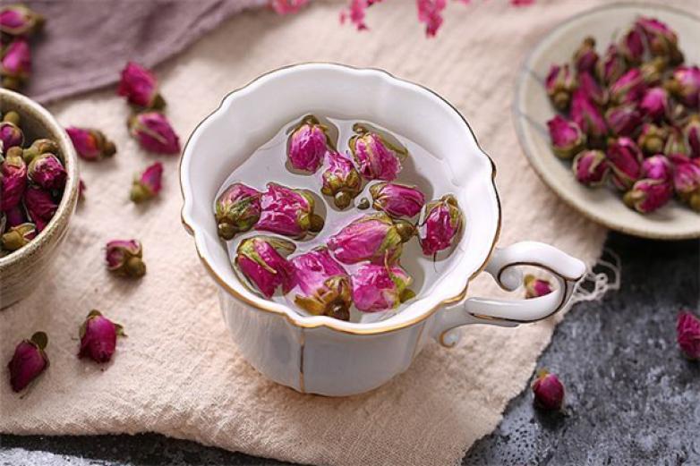馨尚茶叶加盟