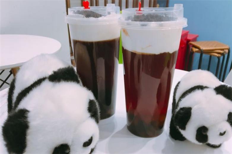 苏州贡茶加盟