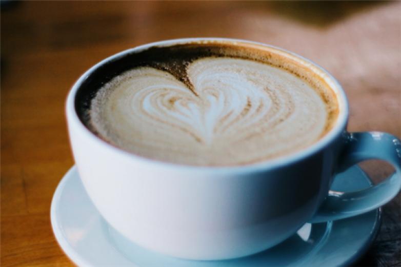 拉菲尔德咖啡加盟
