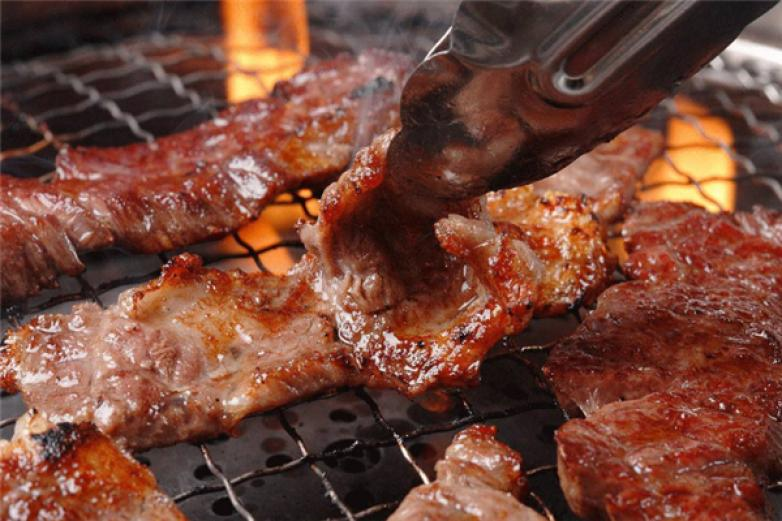 天盈龜鍋烤肉加盟