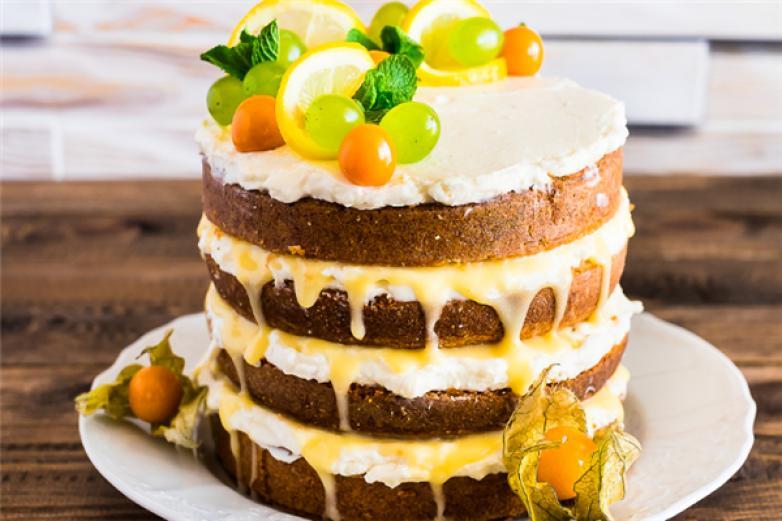 諾成蛋糕加盟
