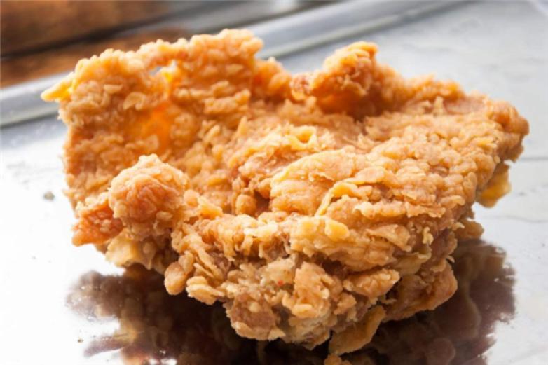 麦德堡汉堡炸鸡加盟