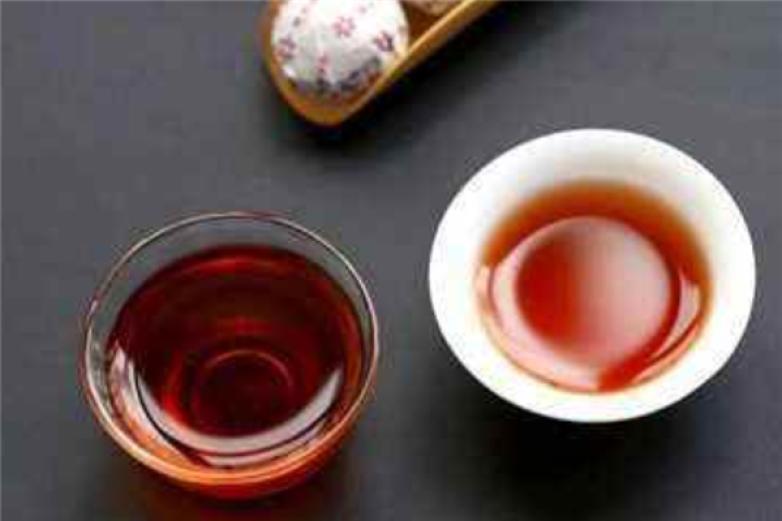 茶小主加盟