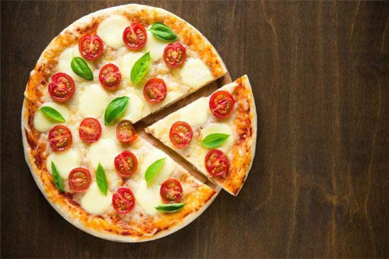 爱必喜披萨加盟